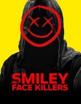Smiley Face Killers Filmi izle