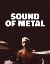 Metalin Sesi – Sound of Metal Filmi izle