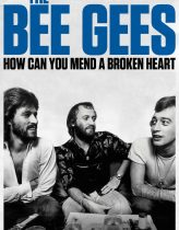 The Bee Gees: How Can You Mend a Broken Heart izle