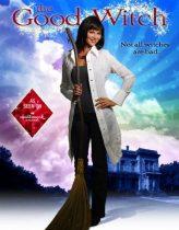The Good Witch 2008 izle