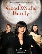 The Good Witch's Family 2011 izle