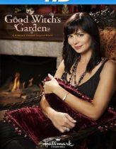 The Good Witch's Garden 2009 izle