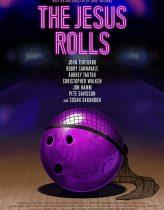 The Jesus Rolls Filmi izle