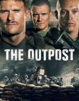The Outpost Filmi izle