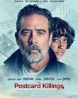 The Postcard Killings Filmi izle