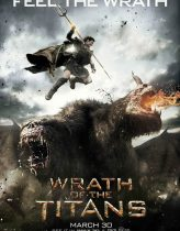 Titanların Öfkesi filmi izle
