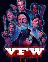 VFW 2019 Filmi izle