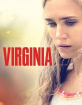 Virginia Filmi izle
