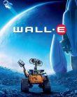 WALL·E 2008 Filmi izle