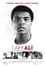 Ben Ali Filmi izle