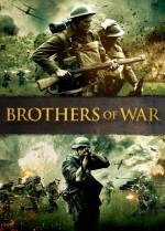 Brothers of War Filmi izle