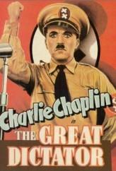 Büyük Diktatör Filmi izle