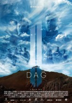 Dağ 2 Filmi izle