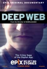 Deep Web Filmi izle