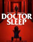 Doktor Uyku – Doctor Sleep 2019 Türkçe Dublaj izle
