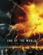 Dünyanın Sonu Filmi izle