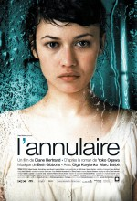 Esrarengiz Sevgili – L'annulaire 2005 Türkçe Dublaj izle
