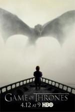 Game of Thrones Sezon 5 Filmi izle