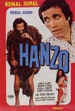 Hanzo Filmi izle