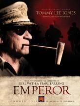 İmparator Filmi izle