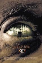 İskelet Anahtar – The Skeleton Key 2005 Türkçe Dublaj izle