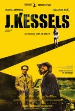 J. Kessels Filmi izle