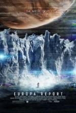 Jüpiter Macerası Filmi izle
