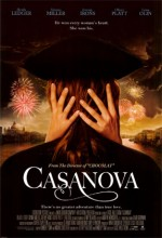 Kazanova – Casanova 2005 Türkçe Dublaj izle