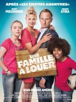 Kiralık Aile Filmi izle