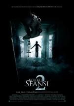 Korku Seansı 2 Filmi izle