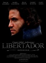 Libertador Filmi izle