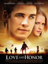 Love and Honor Filmi izle