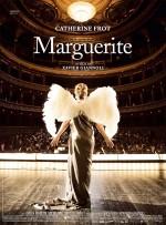 Marguerite Filmi izle