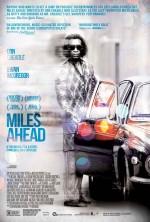Miles Ahead Filmi izle