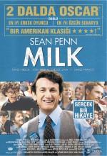 Milk Filmi izle