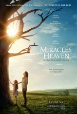 Miracles from Heaven Filmi izle