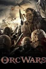 Ork Savaşları Filmi izle