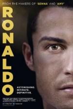 Ronaldo Filmi izle