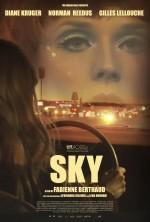 Sky Filmi izle