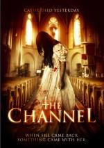 The Channel Filmi izle