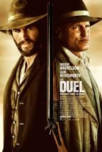 The Duel Filmi izle
