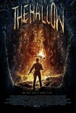 The Hallow Filmi izle