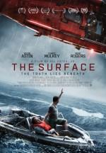 The Surface Filmi izle