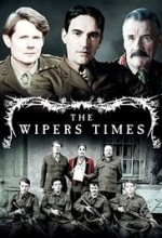 The Wipers Times Filmi izle