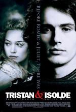 Tristan Ve Isolde – Tristan And Isolde 2006 Türkçe Dublaj izle