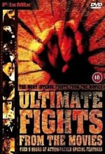 Ultimate Fights From The Movies Filmi izle
