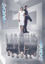 Uyumsuz Serisi: Yandaş Filmi izle
